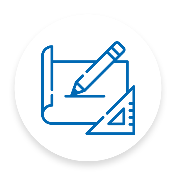 Planung ihrer Räume mit KONTEK Objekteinrichtungs GmbH